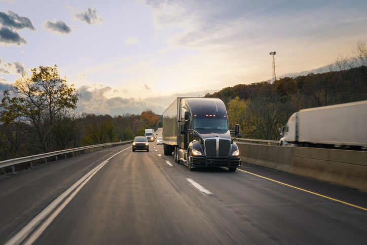 Moving Season: 3 Tips For Moving Cross-Country